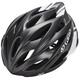 Giro Savant MIPS Bike Helmet black